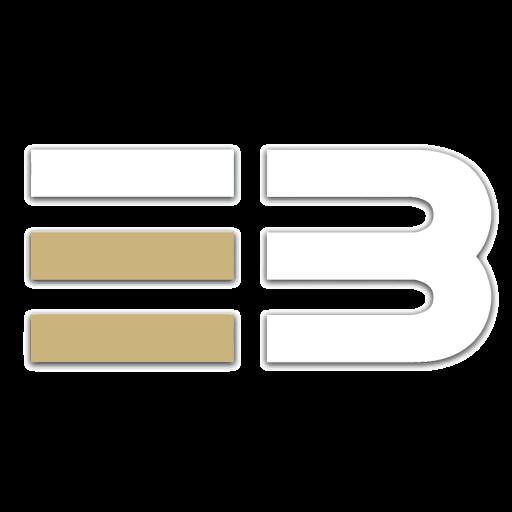 Ebeer Logo